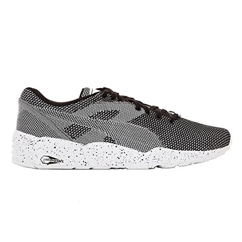 Chaussure Homme R698 Puma Multicolore Knit Taille Speckle W7t7BISR