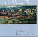 On Mount Zion