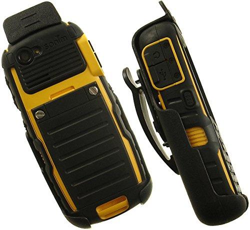 nakedcellphones-new-black-spring-clip-belt-holster-rotating-case-for-sprint-sonim-xp-strike-xp3410-t
