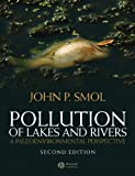 img - for Pollution of Lakes and Rivers: A Paleoenvironmental Perspective book / textbook / text book