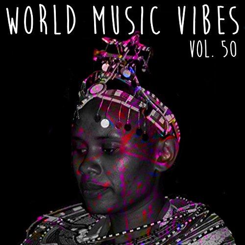 Afo ngozim by prince chinedu nwadike on amazon music amazon. Com.