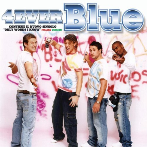 Quand Le Rideau Tombe by Blue on Amazon Music - Amazon.com