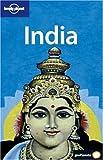 India 2 (Guías de País Lonely Planet)