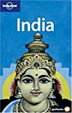 img - for Lonely Planet India (Lonely Planet Travel Guides) (Spanish Edition) book / textbook / text book