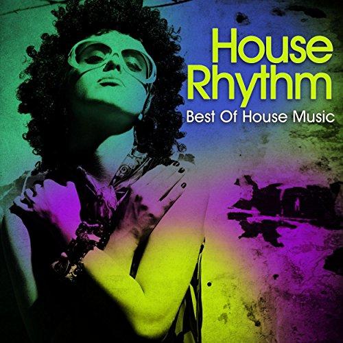 House Rhythm (Break Houzy Mix)