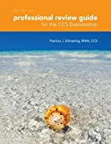 Professional Review Guide for the CCS Examinations 2015 1st Edition