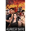 Catching Hell (Hell Virus Book 1)