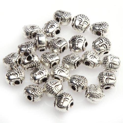 ILOVEDIY Tibetan Bracelet Necklace Jewelry