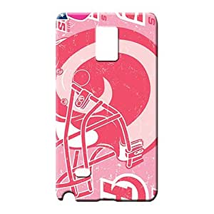 ArtPopTart samsung note 4 Cases,samsung note 4 Excellent Fitted Fashionable New Fashion Cases phone carrying shells st. louis rams nfl football,Coolest 2015 Cell Phone Case
