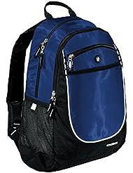 OGIO - Carbon Pack