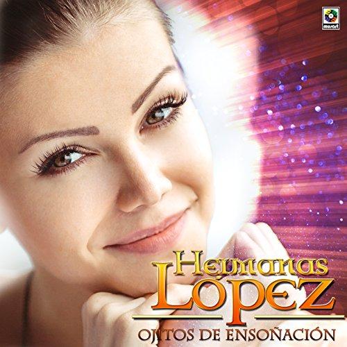 la comezon by hermanas lopez on amazon music amazon com
