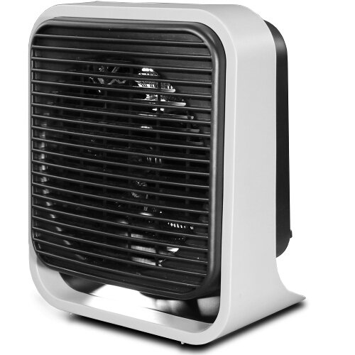 Heat Storm EW-803H-P Eureka Personal Heater Garage, Shop And Utility Heaters Heat Heat Storm Heater Personal Storm