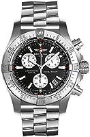 Breitling Avenger Seawolf Chrono Men's Watch A7339010/BA04-147A