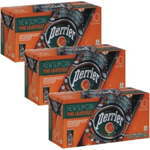 perrier-sparkling-natural-mineral-water-845-fl-oz-case-of-3-with-10-cans-per-box-pink-grapefruit