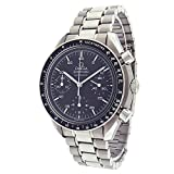 Omega Speedmaster automatic-self-wind mens Watch (Certified Pre-owned)