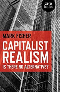 Inventing the future revised and updated edition postcapitalism capitalist realism is there no alternative zero books fandeluxe Choice Image