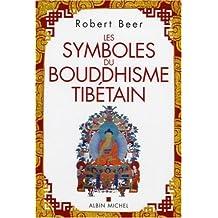 Les symboles du bouddhisme tibétain