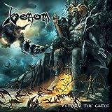 51oEkpAeUyL. SL160  - Venom - Storm the Gates (Album Review)