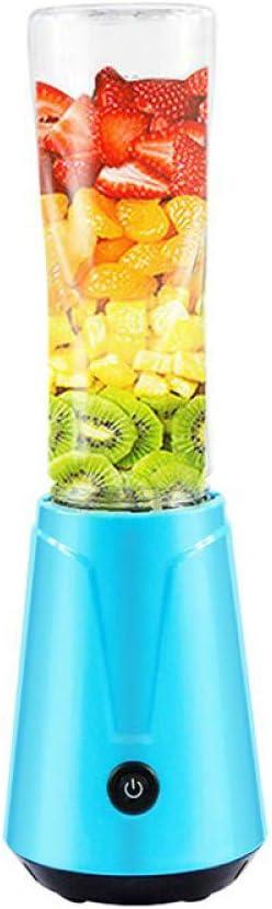 Juicer Machine Some Table Fruit Orange Juicer Extractor Household Portable Blender Machine Home Appliances
