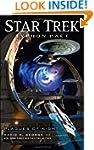 Star Trek: Typhon Pact: Plagues of Night