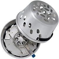 Dometic Origo 5100 Heat Pal Non-Pressurized Stove & Heater