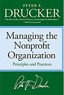 Nonprofit Management 101: A Complete and Practical Guide for ...