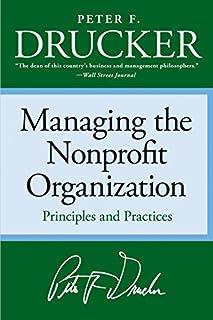 nonprofit management 101 a complete and practical guide for leaders rh amazon com non profit operational manual non profit operations manager