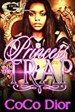 Download PRINCESS IN THE TRAP in PDF ePUB Free Online