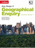 Collins Key Stage 3 Geography – Geographical Enquiry Student Book 1