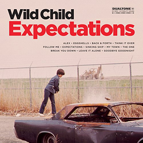 Expectations [Explicit]
