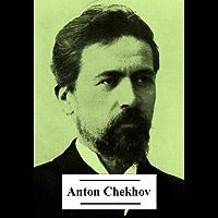 The Plays of Anton Checkov