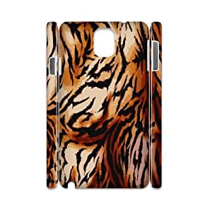 C-Y-F-CASE DIY Design Animal Grain Pattern Phone Case For samsung galaxy note 3 N9000