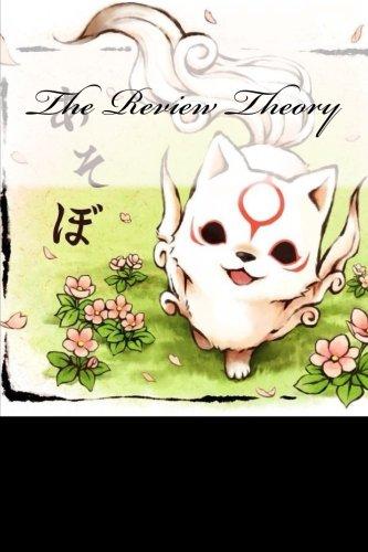 The Review Theory: Huehuehue PDF