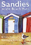 Sandies in the Beach Huts