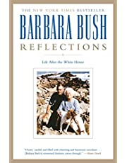 Reflections: Life After the White House