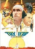 THX 1138 poster thumbnail