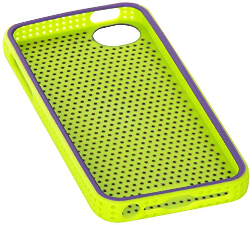 ifrogz iphone 5 case breeze - 8