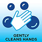 Mountain Falls Antibacterial Liquid Hand Soap Refill Bottle, Light Moisturizing, Compare to Softsoap, 56 Fluid Ounce (Pack of 4) Variant Image