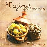 Tajines - Nouvelles variations gourmandes NE