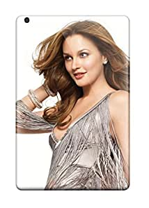 Fashionable Style Case Cover Skin For Ipad Mini- Leighton Meester 4 8529148I61995075