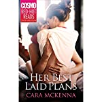 Her Best Laid Plans | Cara McKenna