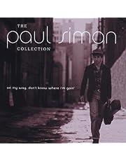 Paul Simon Collection, The