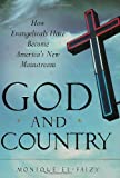 God and Country, Monique El-Faizy, 1582345198