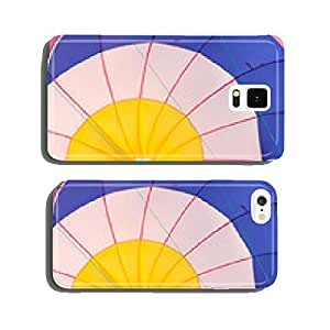Parachute bottom view cell phone cover case iPhone6