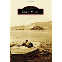 Lake Mead (Images of America)