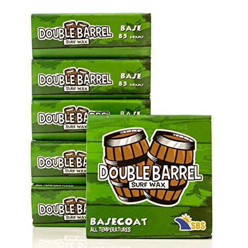 double-barrel-surf-wax-base-coat-6-pack