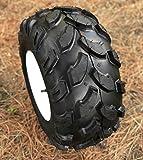 18X9.50-8'' Slasher Sport ALL Terrain Tires