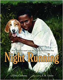 Descargar It Por Utorrent Night Running: How James Escaped With The Help Of His Faithful Dog Paginas Epub
