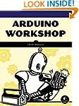Arduino Workshop: A Hands-On Introduc...