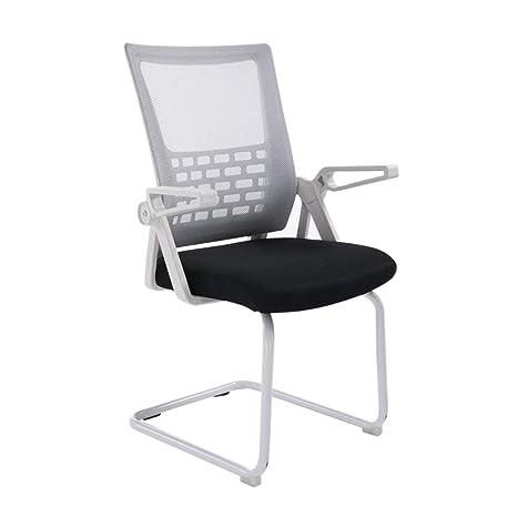CHANG-dq Sillón, silla transpirable neta Resistente al ...